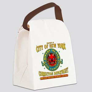 RIKERS_ISLAND_temp_boxerbrief Canvas Lunch Bag
