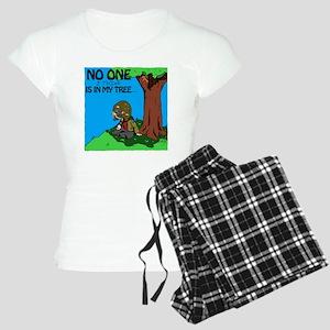 lennontree Women's Light Pajamas