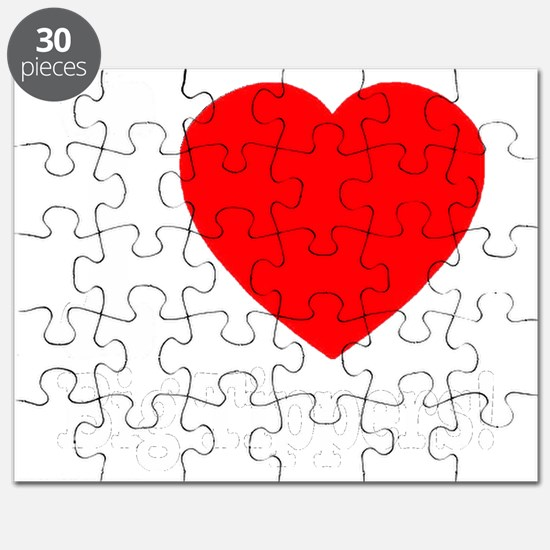 ilove_big_tippers_whitefont_transparent Puzzle