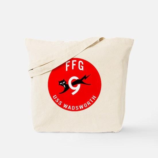 ipad case Tote Bag