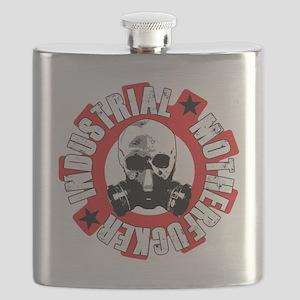 industrial-MF3 Flask