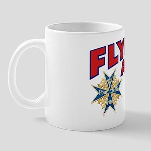 FAC_logo_ONE_2 Mug