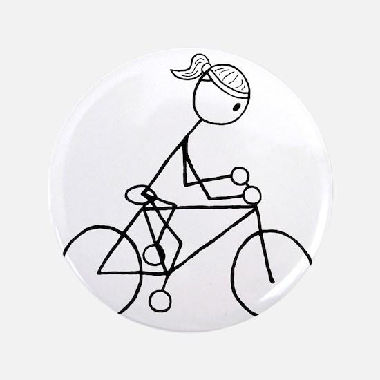 "biker5.gif 3.5"" Button"