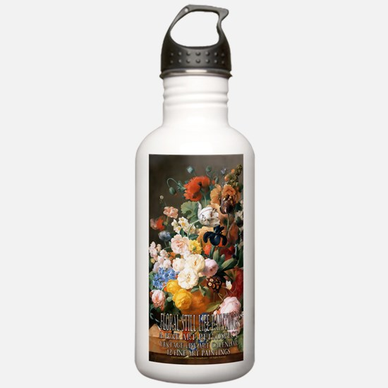 1 A ELIAERTS Water Bottle