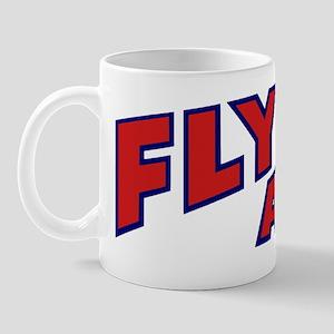 FAC_logo_ONE_6 Mug