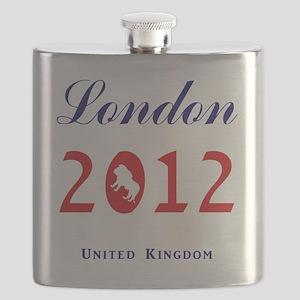 London_10x10_apparel_2012_BlueRed Flask