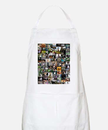 2012 Peoples Choice 23 x 35 Apron