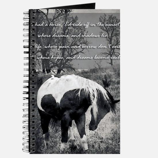 The Paint RWBsm Journal