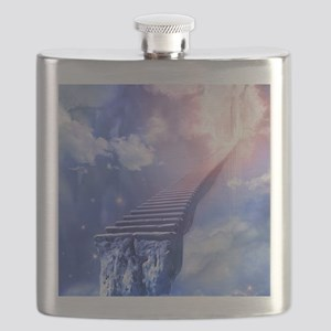 sth_poster_small Flask