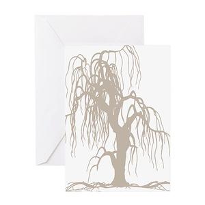 Willow tree stationery cafepress m4hsunfo