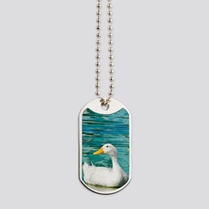 SittingDuck_Flip Dog Tags