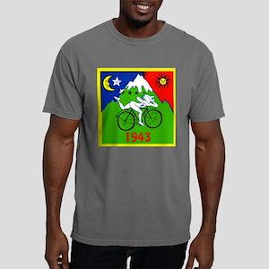 Blotter Art T-Shirt