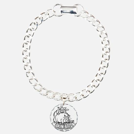 makinbaconwh Bracelet