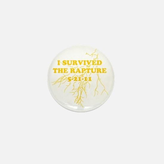 raptureyel Mini Button