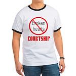 COURTSHIP Ringer T