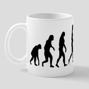 DERBY_GIRL_EVOLUTION_temp_boybrief Mug