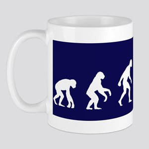 JETPACK_EVOLUTION_10x3_sticker Mug