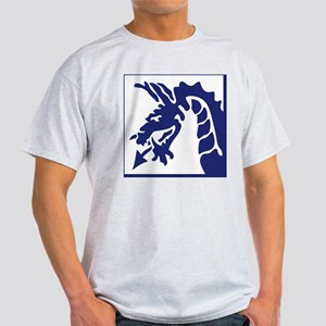 XVIII Corps - Post WWII Light T-Shirt