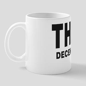 tshirt designs 0557 Mug