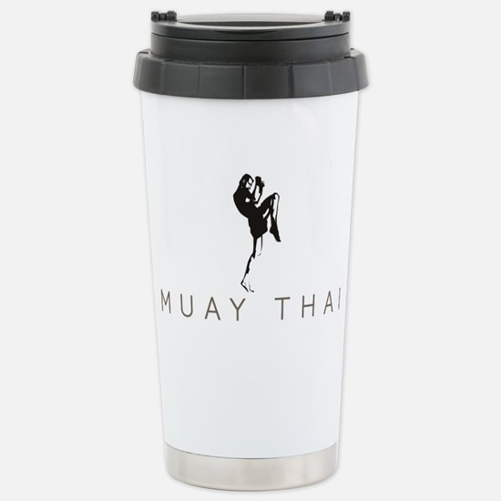 MT_Logo_1 (2) Stainless Steel Travel Mug