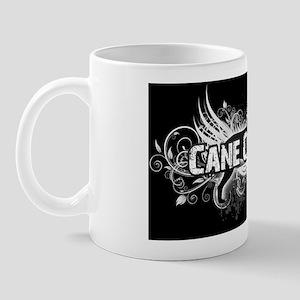 crest4 Mug