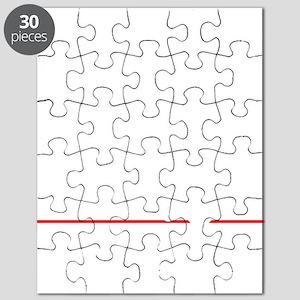 bowl96dark Puzzle