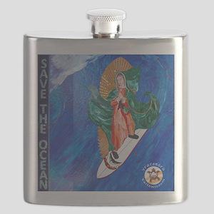 madonabig Flask