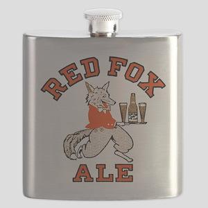 redfoxalewh Flask