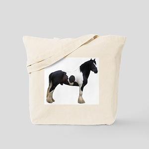 """Tinker 1"" Tote Bag"