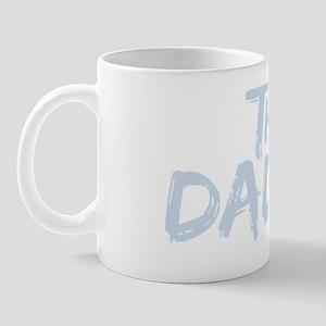 the daddy_dark Mug