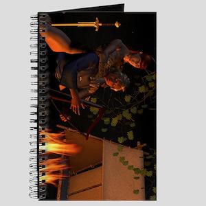 WinterbornGennaposterLARGELeftUp Journal