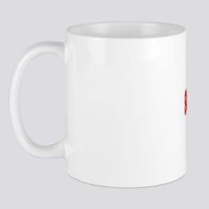 Procreation Mug