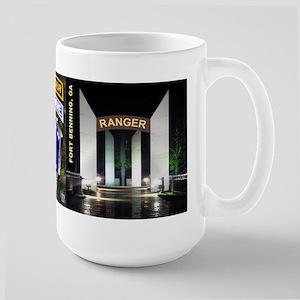 Ranger mug Mugs