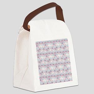 44m Canvas Lunch Bag