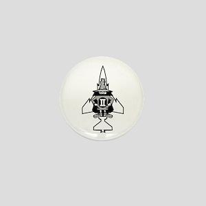 Phantom II & it's Gears Mini Button