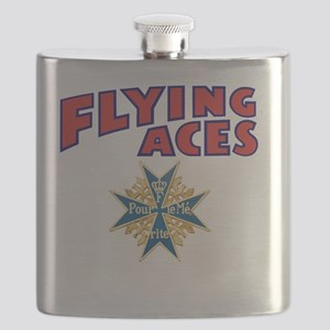 FAC_logo_ONE_4B Flask
