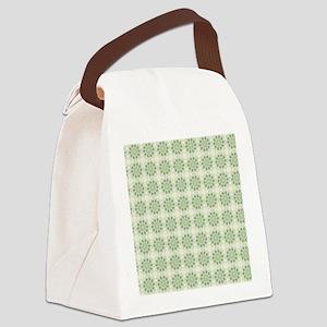 49m Canvas Lunch Bag
