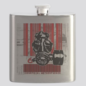 industrial-motherfuckrt-2a-WHITE Flask