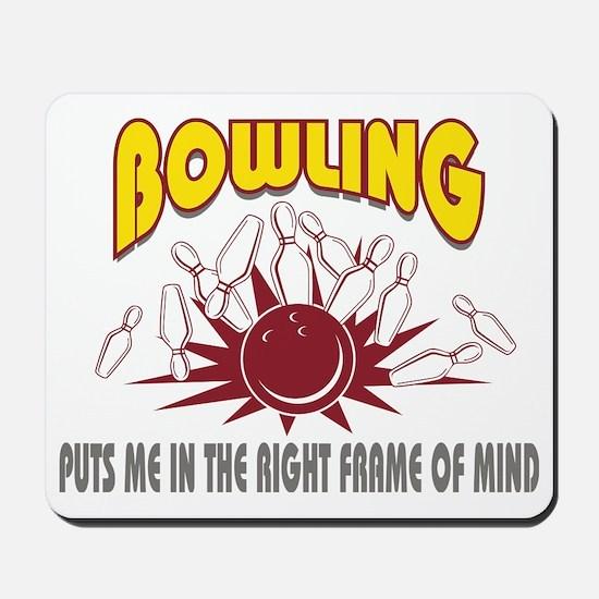 bowl84light Mousepad