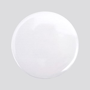 """Reenacting Signs White 3.5"""" Button"""