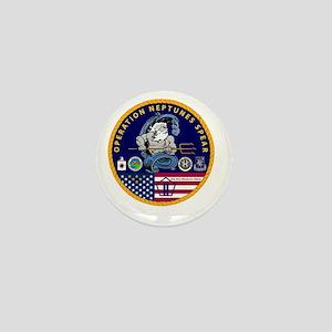 245543432 copy Mini Button