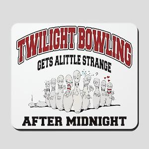 bowling79light Mousepad