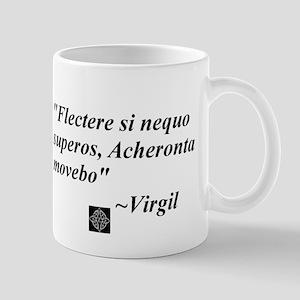 """""""Motto"""" Mug"""
