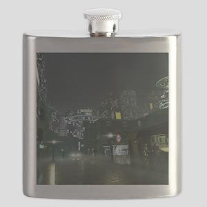 Victorian Tomorrow Flask