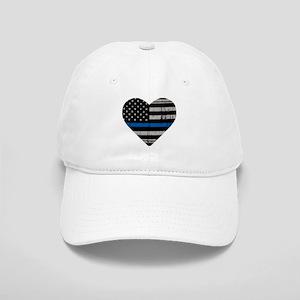 Shop Thin Blue Line Cap