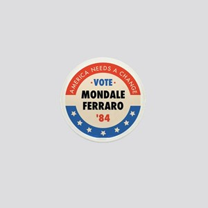 VOTEMONDALE_4000px Mini Button