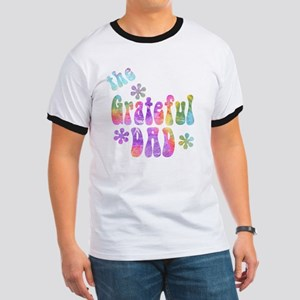 the_grateful_dad_1 Ringer T