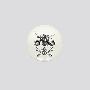 biker-n-cbones-DKT Mini Button