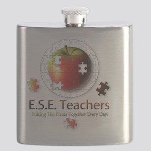 ESEteachers-button-nobg Flask