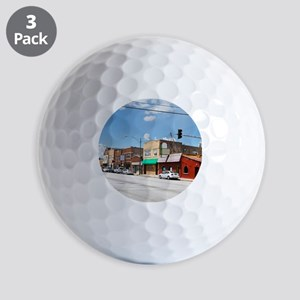 10Jul10_Garfield Ridge_140-NOTECARD Golf Balls